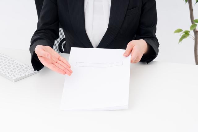 公正証書の費用と作成