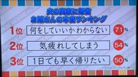5/14ホンネDEジャパン!